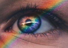 occhio_arcobaleno.jpg