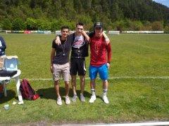 Atletica3.jpg