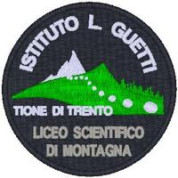 liceo scientifico montagna01