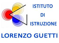 logo_guetti_definitivo_ultimo.jpg