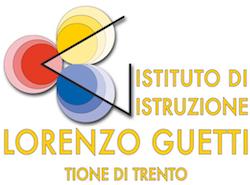 logo_sito_scritta_GIALLA_250X185.jpg