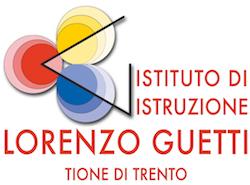 logo_sito_scritta_ROSSA_250X185.jpg