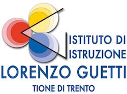 logo_sito_scritta_blu_250x185.jpeg
