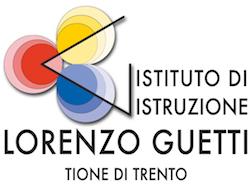 logo_sito_scritta_nera_250X185.jpg