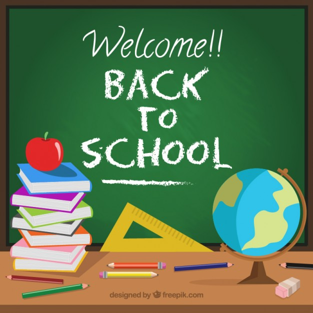 welcome back to school background 23 2147522178